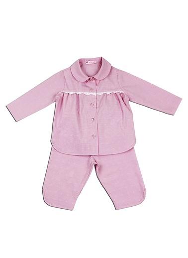 Pijama-O Piti Piti